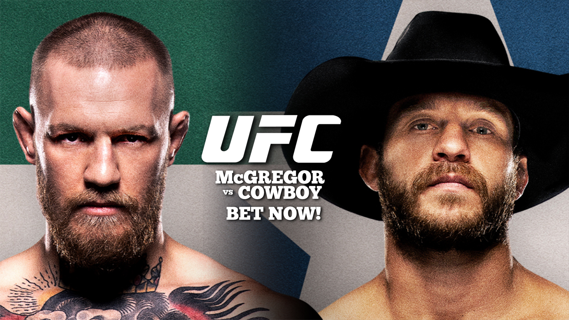 ufc-246-bet-on-conor-mcgregor-vs-donald-cerrone-bets-odds-and-bonus