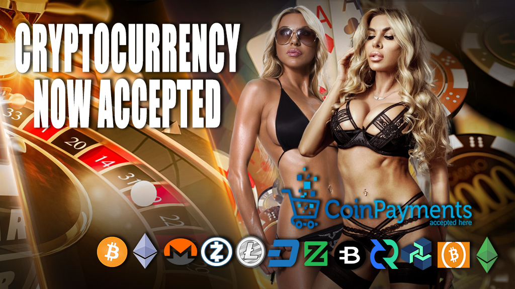 Bet Swagger online casino bitcoin | cryptocurrencies accepted