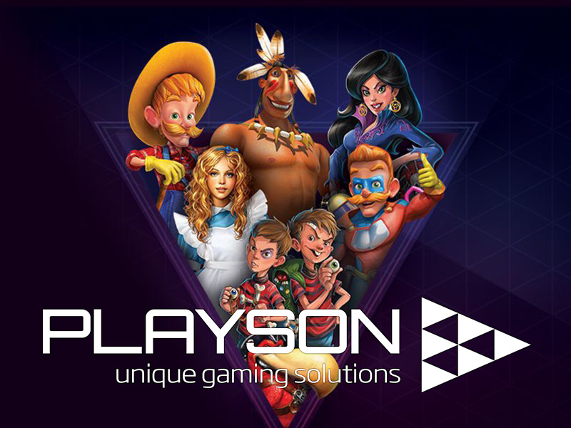 proud-to-announce-the-integration-of-playson-games