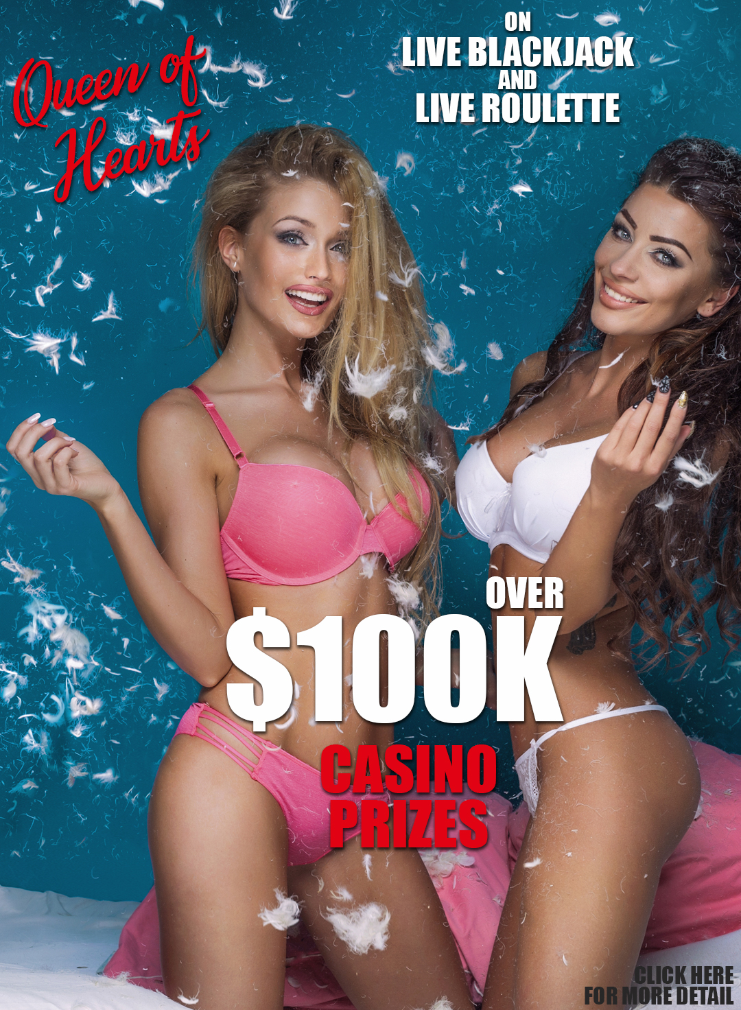 queen-of-hearts-live-casino-bonus-prizes-100k