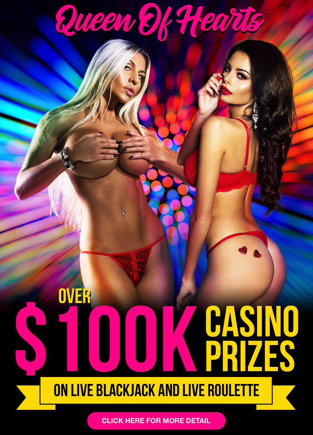 queen-of-hearts-on-all-live-casino-suppliers-in-prizes-100k