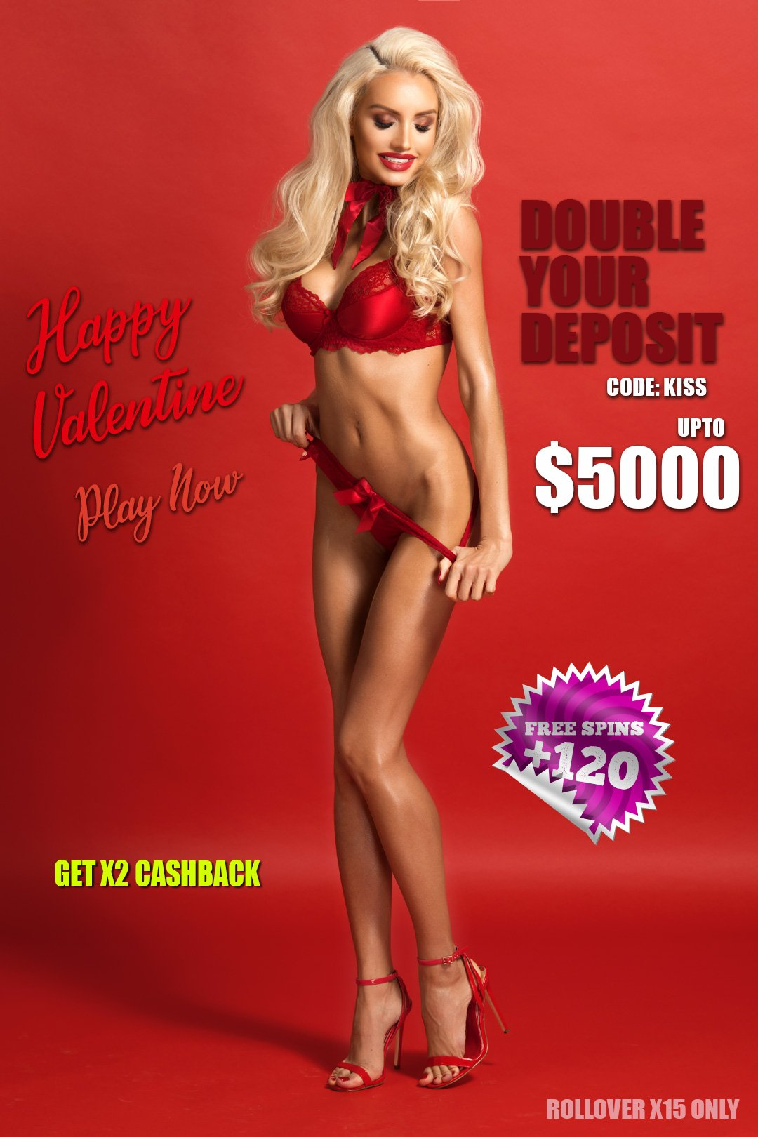valentine-s-casino-bonus-100-match-bonus-up-to-5000-120-free-spins