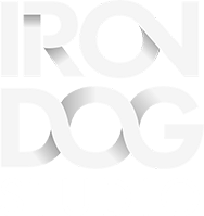 Iron Dog Studio Casino Games