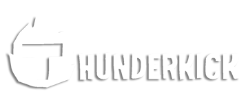 Thunderkick games