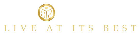 Vivo Gaming Casino Games